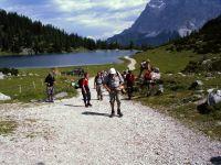 2005-Zugspitze