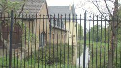 Eifelverein_2017_46